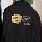merchandisejacket