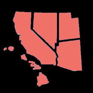 SWS Member States